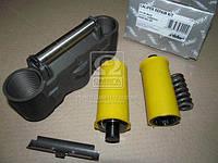 Ремкомплект суппорта KNORR SN6,SN7, корпус толкателей, бинокль (RIDER) (производство Rider ), код запчасти: RD 08433