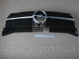 Решетка Opel OMEGA 94-99 (производство Tempest ), код запчасти: 038 0420 991