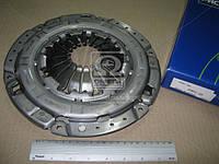 Корзина сцепления GM Daewoo EVANDA / Nubira / LACETTI / LEGANZA / TACUMA 2.0 / 2.2 DOHC 97- 226*144*25 (производство Valeo phc ), код запчасти: DWC-32
