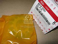 Подшипник дифференциала (производство Hyundai-KIA ), код запчасти: 0K71E27251