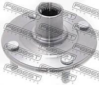 Ступица передняя (mitsubishi lancer cs 2000-) (производство Febest ), код запчасти: 0482CSF