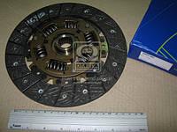 Диск сцепления (производство Valeo phc ), код запчасти: MZ-22