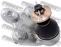Опора шаровая  (toyota prius nhw20 2003-2009) (производство Febest ), код запчасти: 0120NHW20