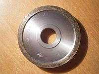Круг алмазный, шлифовальный, 60\40