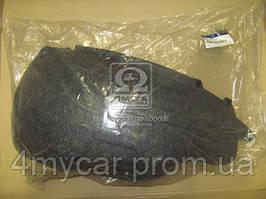 Подкрылок задний правый (производство Hyundai-KIA ), код запчасти: 868223S501