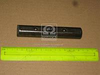 Палец 25x136,5 кабины daf 95xf,xf95 (производство AUGER ), код запчасти: 53073