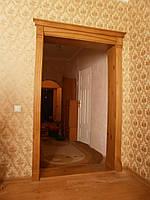 Арка дверна