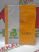 Семена томата индетерминантного Лилос F1, 100 семян RZ (Рийк Цваан), Нидерланды