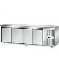 Стол холодильный GGM KTS227