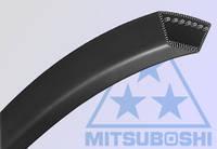 Ремень А-1750 MITSUBOSHI (Япония)