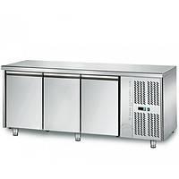 Стол холодильный GGM KTS187