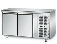 Стол холодильный GGM KTS147