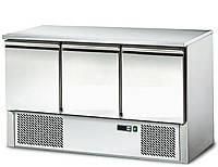 Стол холодильный GGM SAS147E