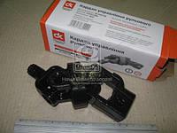 Кардан управления рулевого МТЗ 1221  (производство Дорожная карта ), код запчасти: 85-3401150