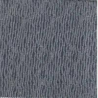 Велюровая ткань для салона автомобиля 220
