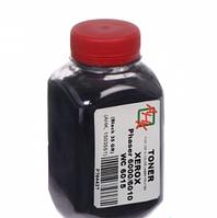 Тонер XEROX Phaser 6000/6010/WC6015 Black (35g)