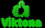 Господарчі товари VIKTONA (пром). Интернет-магазин