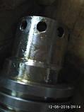 Поршень 4ст. 105П27/10-2-3 компрессор 305ВП-16/70, фото 2