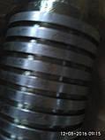 Поршень 4ст. 105П27/10-2-3 компрессор 305ВП-16/70, фото 3