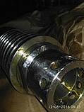 Поршень 4ст. 105П27/10-2-3 компрессор 305ВП-16/70, фото 4