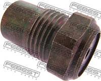 Резьбовая втулка верхн рычага (производство Febest ), код запчасти: 0435CAN