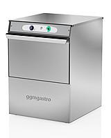 Машина для мытья стаканов GGM GLS200M