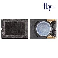 Звонок (buzzer) для Fly B300/E154 (оригинал)