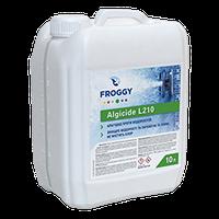 Algyrid L210 (5л)