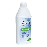 Algyrid L210 (1л)