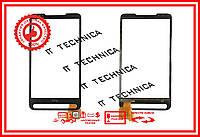 Тачскрин HTC Touch HD2 Черный ОРИГИНАЛ Версия 1