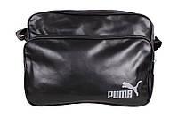 Cпортивная сумка с логотипом, фото 1
