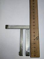 Шпонка коническая  10х7 (шт.)