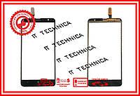Тачскрин NOKIA Lumia 1320 Черный