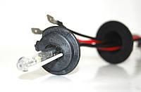 Ксеноновая лампа Contrast Integra H3 6000K