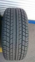 Шина б\у, летняя: 230/55/390 Dunlop SP Sport D40