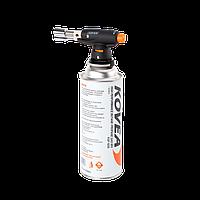 Газовый резак Kovea Micro KT-2301
