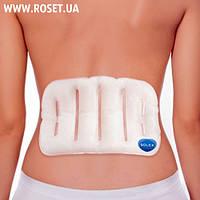 Солевой Термокомпресс для поясницы и спины Solex FORTE