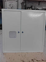 Корпус под счетчик 3ф и 48 автоматов ШЛ-48-3ф Бутон, фото 1