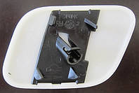 Крышка омывателя правая (производство NISSAN ), код запчасти: 28658BR00H