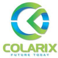 COLARIX