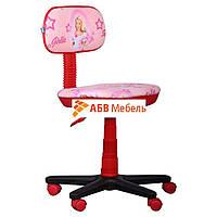 Кресло детское Бамбо Gierle (AMF-ТМ)