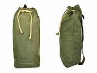 Рюкзак для отдыха Hike