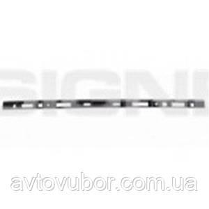 Усилитель переднего бампера узкий Ford Escape 13-- PFD44294B CV4417D972A