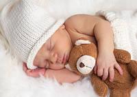Детское постельное белье торговых марок Disney, Barbie и т.д.