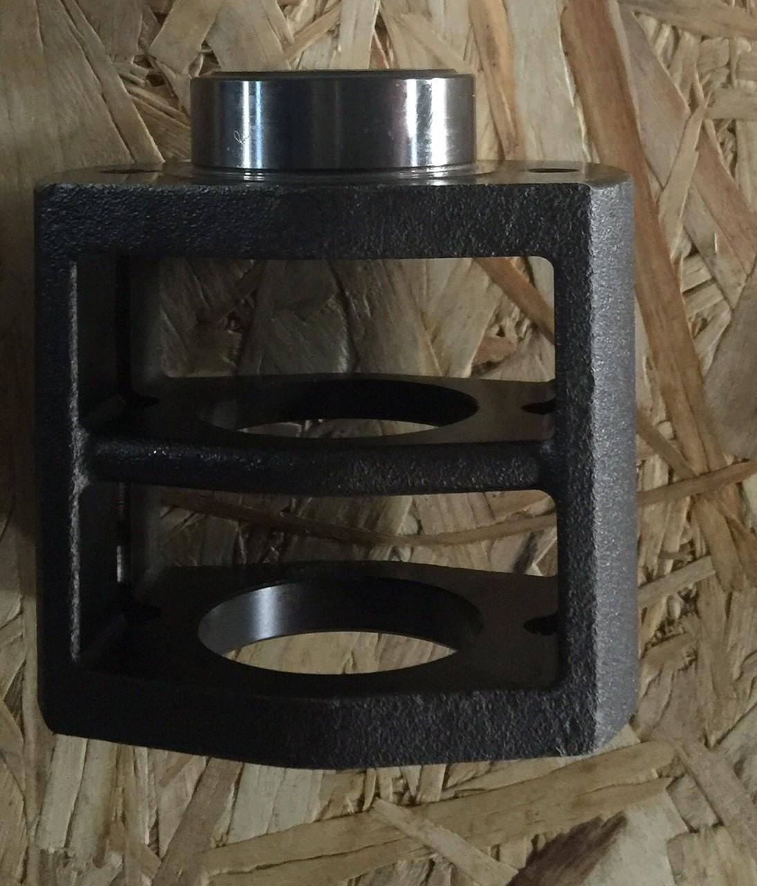 Ремкомплект гайковерта 33812-150 (рамка молотка) KINGTONY 33812-A36