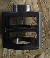 Ремкомплект гайковерта 33832-180 рамка молотка  KINGTONY 33832-C36