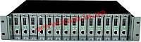 Шасси для монтажа медиаконвертеров TP-LINK TL-MC1400 TP-LINK (TL-MC1400)