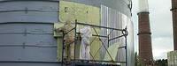 Ремонт емкостей , фото 1