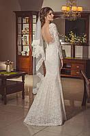 Свадебный салон г. Севастополь, ул. Громова 8,  сайт myweddingdream.ru т.+79788605451