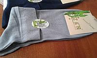 Носки  Z&N Турция бамбук короткие